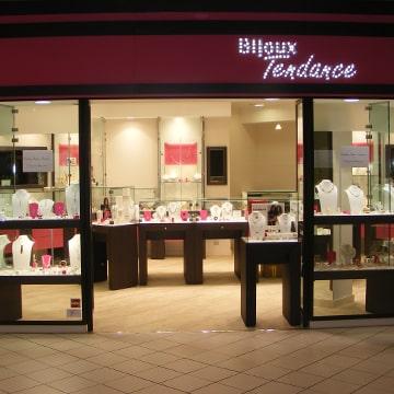 Bijoux Tendance Thionville