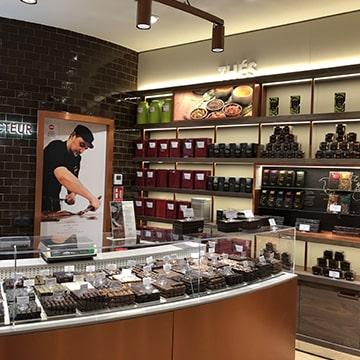 Boutique Voisin St-Genis 2
