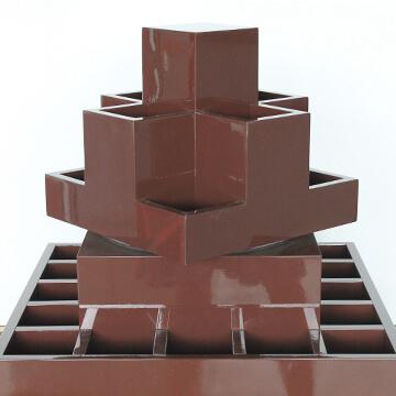 Chocolats Girard